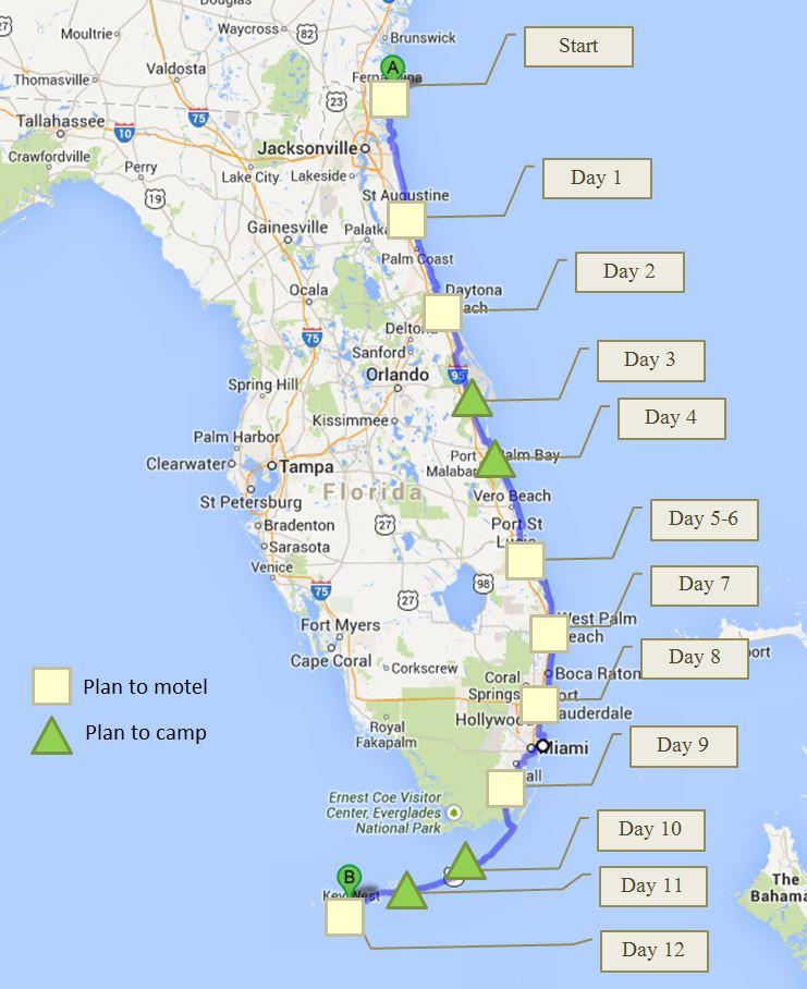 Florida_Ride_Plan_2013