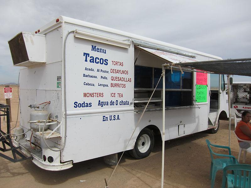 One fine stop for tacos de lengua