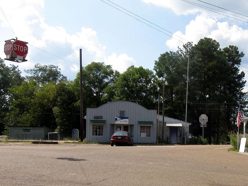 Thomastown MS