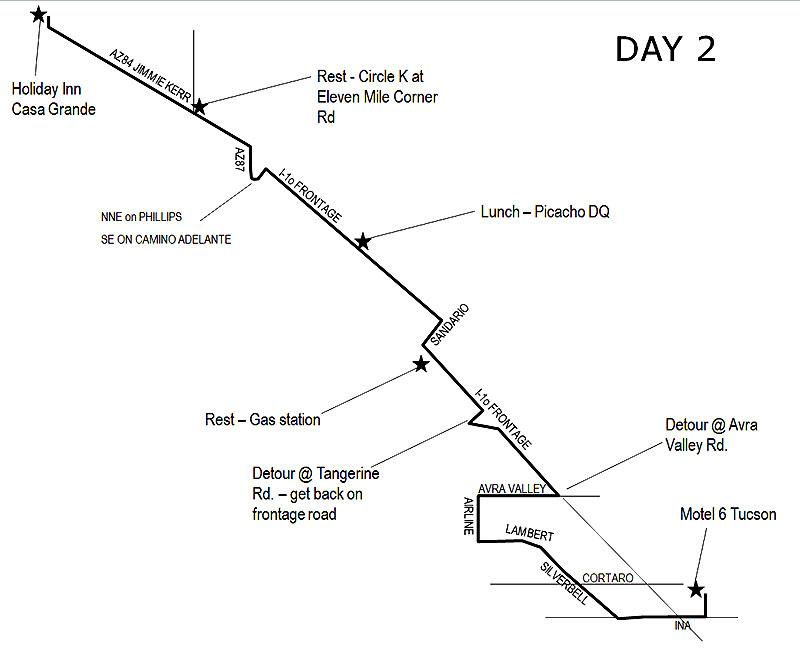 map2_800